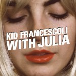 KID_JULIA_SQUARE