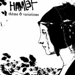 13262-hamlet-th-me-amp-variations-lun-09282009-2151